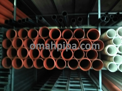 distributor pipa surabaya